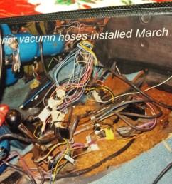 1969 corvette dash wiring wiring diagrams scematic 68 camaro dash wiring 1969 corvette dash wiring [ 3264 x 2448 Pixel ]