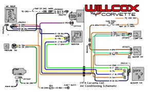 Plug direction?? on Heater AC climate control unit