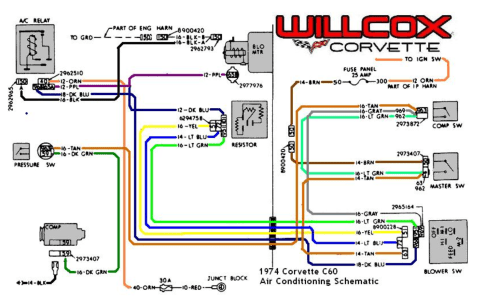 small resolution of ac control schematic wiring diagrams ac condensing unit wiring ac control unit wiring
