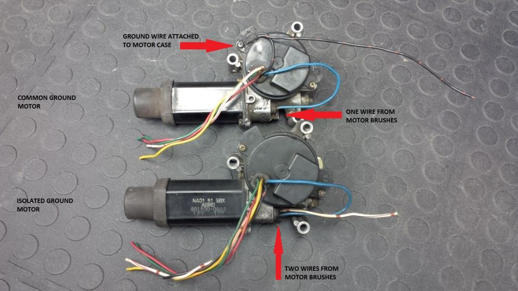 headlight motor wiring miata basement shower plumbing diagram diy 68 72 wiper door vacuum to electric conversion name zpsnhhzline jpg views 6523 size 87 2 kb