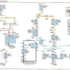 1980 Corvette Wiring Diagram 1986 Chevy Truck Radio Library