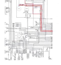 1977 1981 starter wiring corvetteforum chevrolet corvette forum on 1969 corvette starter  [ 2479 x 3229 Pixel ]