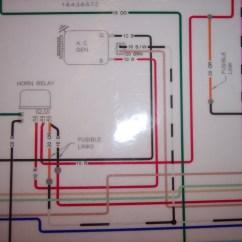 Cs144 Alternator Wiring Diagram Rv Wiking Spittal Gm Cs 144 Transmission Diagrams