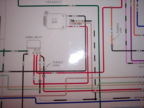 small resolution of 1972 corvette radio wiring most exciting wiring diagram1972 corvette radio wiring guide about wiring diagram 1972