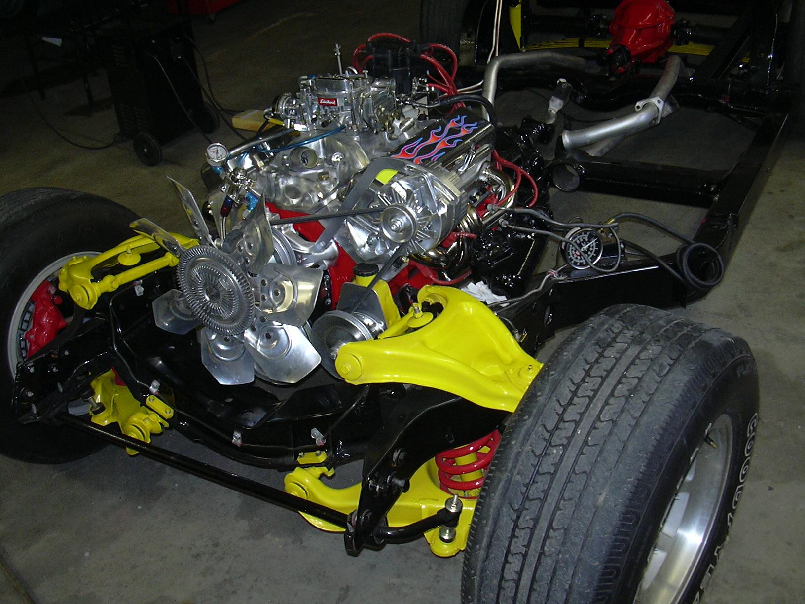 1976 corvette alarm wiring diagram 2003 nissan altima parts 76l system schematic car pics corvetteforum
