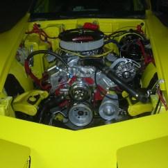 1976 Corvette Alarm Wiring Diagram 2016 Dodge Dart Audio 76l System Schematic Car Pics Corvetteforum