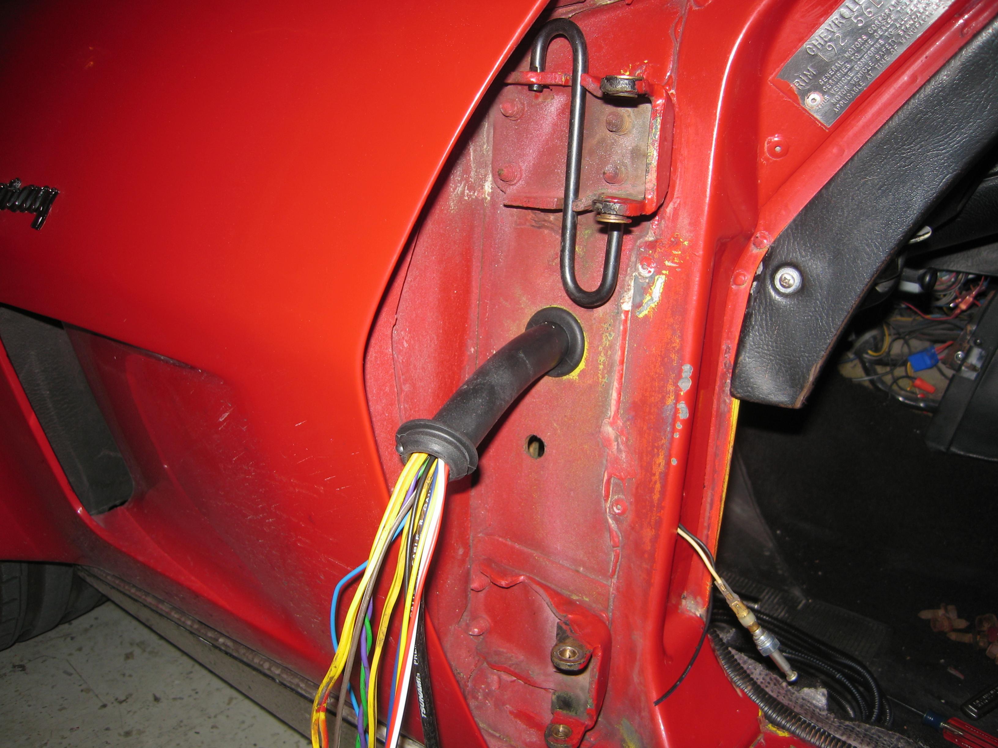 2015 Chevy Silverado Door Speaker Diagram Autos Post