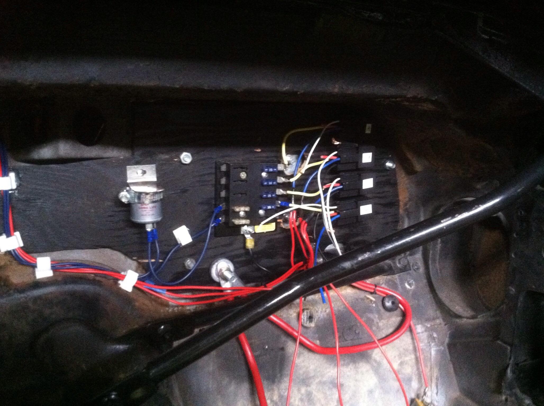 Wiring Diagram 72 Chevy Starter Wiring Diagram 72 Chevy Also 1972