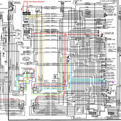 Citroen C5 Wiper Wiring Diagram 2007 Jeep Wrangler Front Suspension Ax Pdf C3 C Corvette Forum Color Diagrams Andc Harness Image