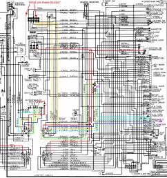 72 chevelle fuse box diagram 72 get free image about [ 4600 x 2825 Pixel ]