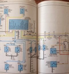 viper alarm wiring diagram wiring diagram and schematic design viper 350 3105v 1 way car alarm [ 3264 x 2448 Pixel ]