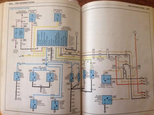 small resolution of viper alarm wiring diagram wiring diagram and schematic design viper 350 3105v 1 way car alarm