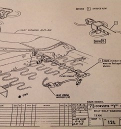 circuit diagram for typical seat belt warning light schematic wiring 1968 chevy seat belt diagram wiring [ 2052 x 1532 Pixel ]