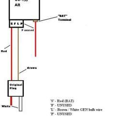 Delco Cs Alternator Wiring Diagram Mercury Quicksilver Throttle Control Gm 144 Transmission Diagrams ~ Elsalvadorla