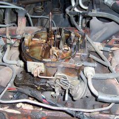 1972 Chevelle Wiring Diagram Trailer Brake Controller 7 Way '72 402 Big Block Quadra-jet Vacuum Hose Needed, Please Help! - Corvetteforum ...