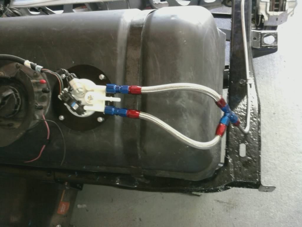 hight resolution of ls1 fuel tank wiring wiring diagram pass ls1 fuel injection wiring harness 98 corvette ls1 engine