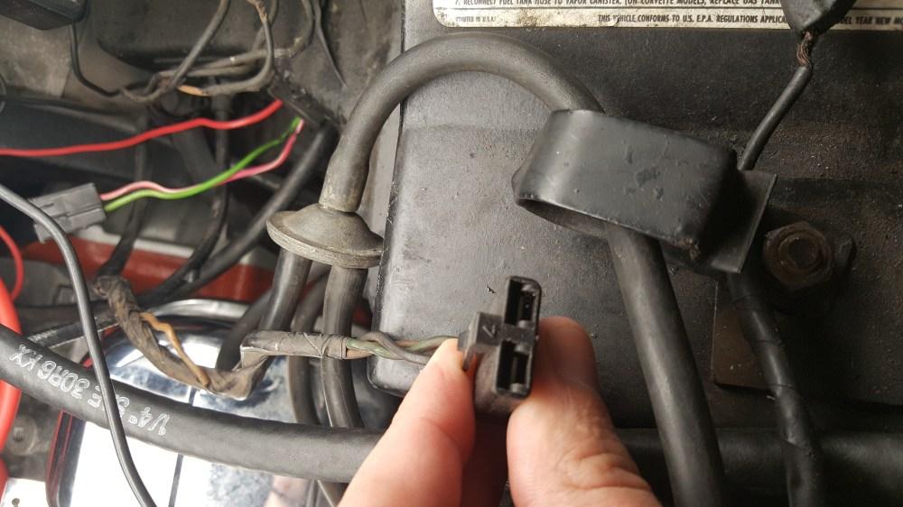 medium resolution of wiring diagram for ih 300 utility tractor ih 656 wiring diagram wiring diagram odicis farmall 12