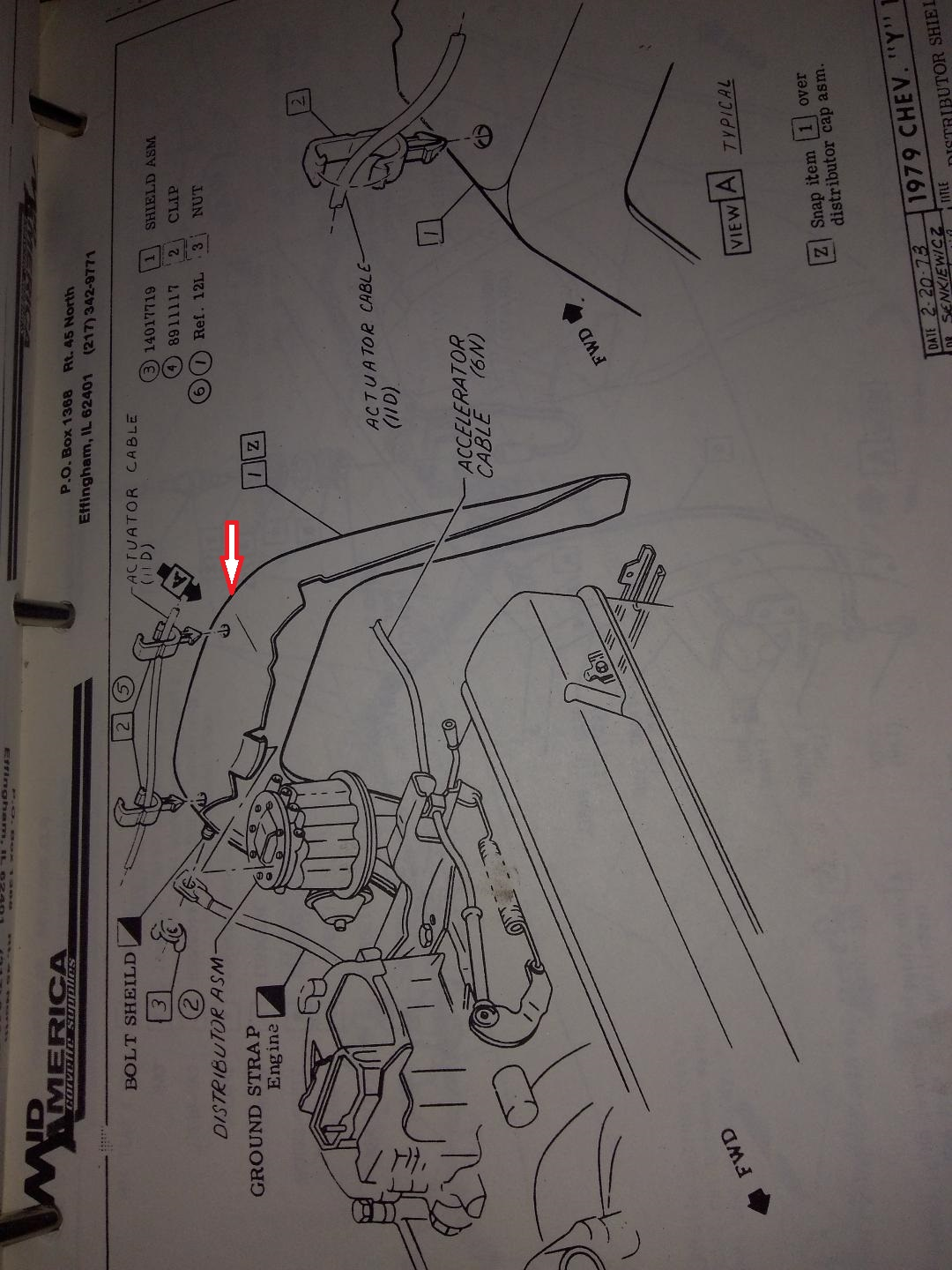 1979 Corvette Wiring Diagram Also Air Conditioning Wiring Diagrams