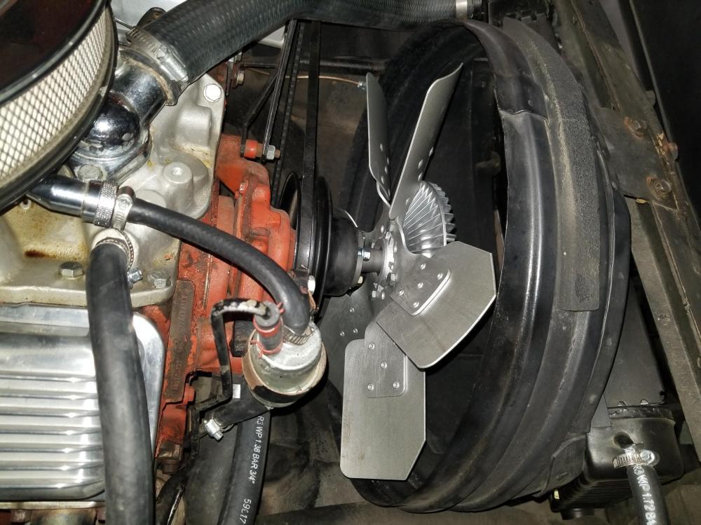 medium resolution of lt1 fuel filter wiring librarylt1 fuel filter 13