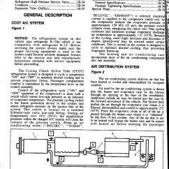1979 Corvette Ac Wiring Diagram 12 Pin Relay Latest For Automotive A Free Download 79 System Engine Image