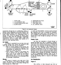 air conditioning wiring diagrams hvac air conditioning wiring diagrams home air conditioning wiring diagrams central air [ 1680 x 2225 Pixel ]