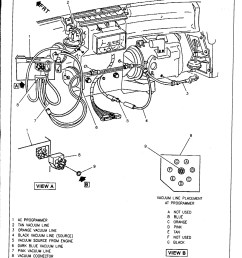 94 corvette vacuum diagram wiring diagram fascinating diagram of a 94 corvette engine [ 1630 x 2177 Pixel ]