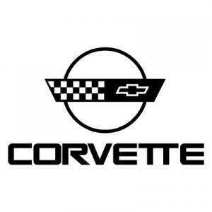 C4 Corvette Font Question Corvetteforum Chevrolet Corvette Forum Discussion