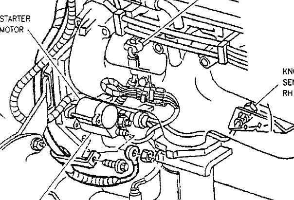 1968 Corvette Engine Wiring Harness : 35 Wiring Diagram