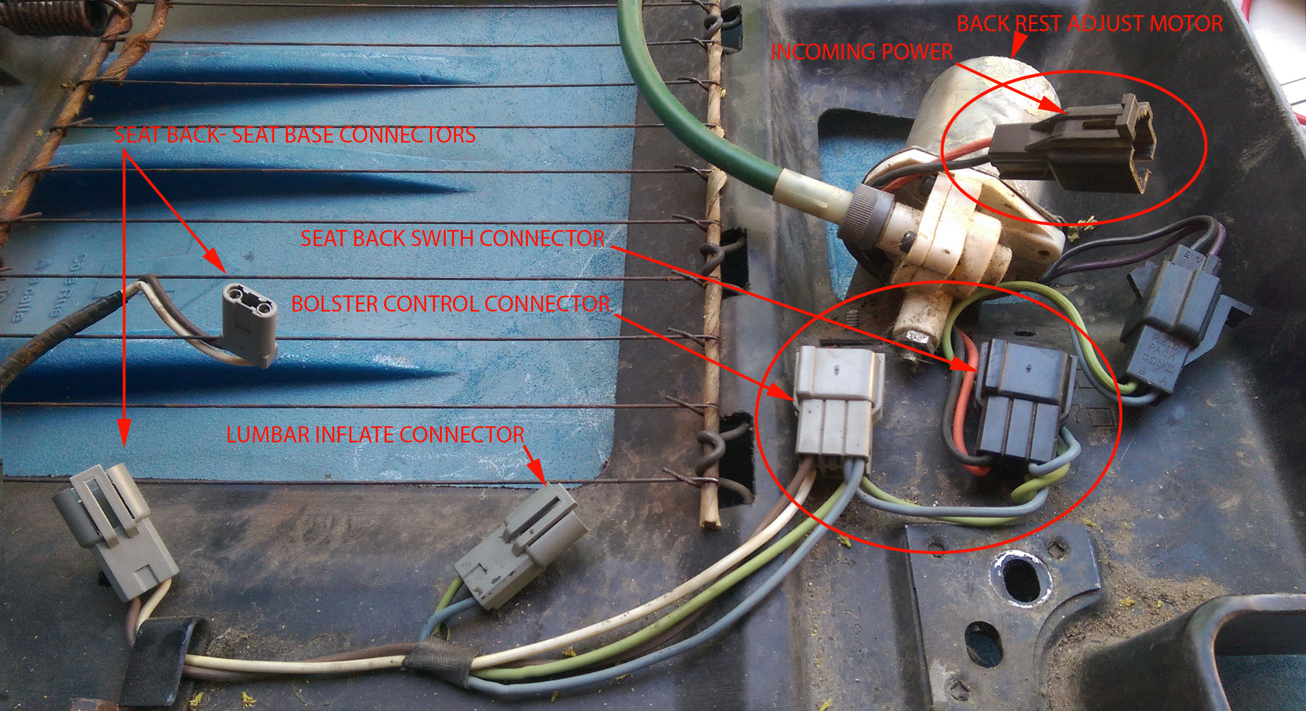 1984 C4 Corvette Wiring Diagram Help Diagram – Lt1 Engine Wiring Diagram Ecm 1984