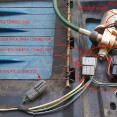 C5 Corvette Power Seat Wiring Diagram Three Phase Switch 80 Harness 37