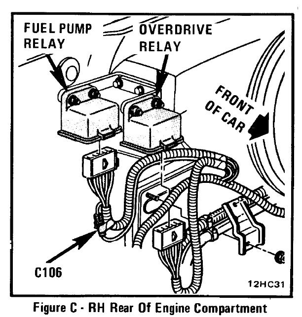 '84 Tremec TKO600 swap Dakota speedometer interface will
