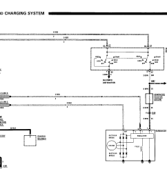 1984 corvette engine diagram wiring diagram alternator wiring diagram corvetteforum chevrolet corvette forumname 86 [ 2202 x 1702 Pixel ]