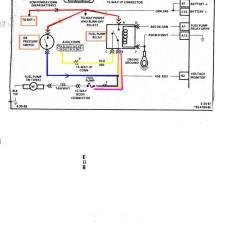 1993 Chevy Truck Fuel Pump Wiring Diagram Ceiling Fan Reverse Switch 89 Relay Fuse Problem Corvetteforum Chevrolet Name 89fuelpumps Jpg Views 7884 Size 45 0 Kb