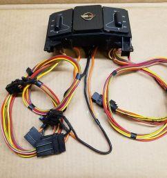 power seat wiring diagram 94 96 corvetteforum chevrolet c4 corvette power seat wiring diagram [ 1481 x 1200 Pixel ]