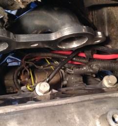 c5 engine bay wiring wiring diagram image c5 engine bay wiring [ 2592 x 1936 Pixel ]