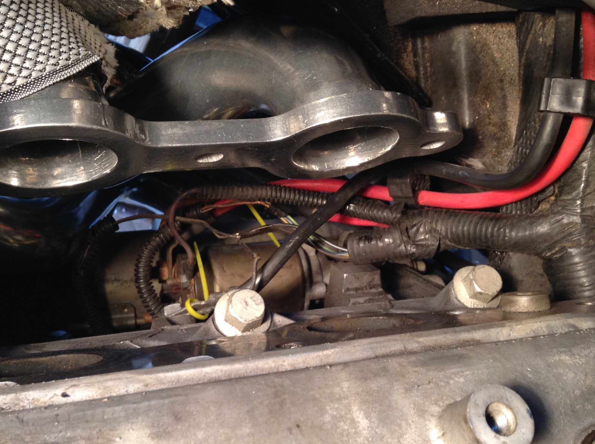 hight resolution of c5 engine bay wiring wiring diagram image c5 engine bay wiring