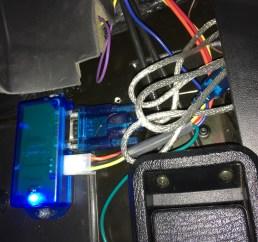 ls1 wiring box wiring diagram todaysls1 wiring box wiring diagrams gm ls1 coil wiring ls1 wiring [ 4032 x 3024 Pixel ]