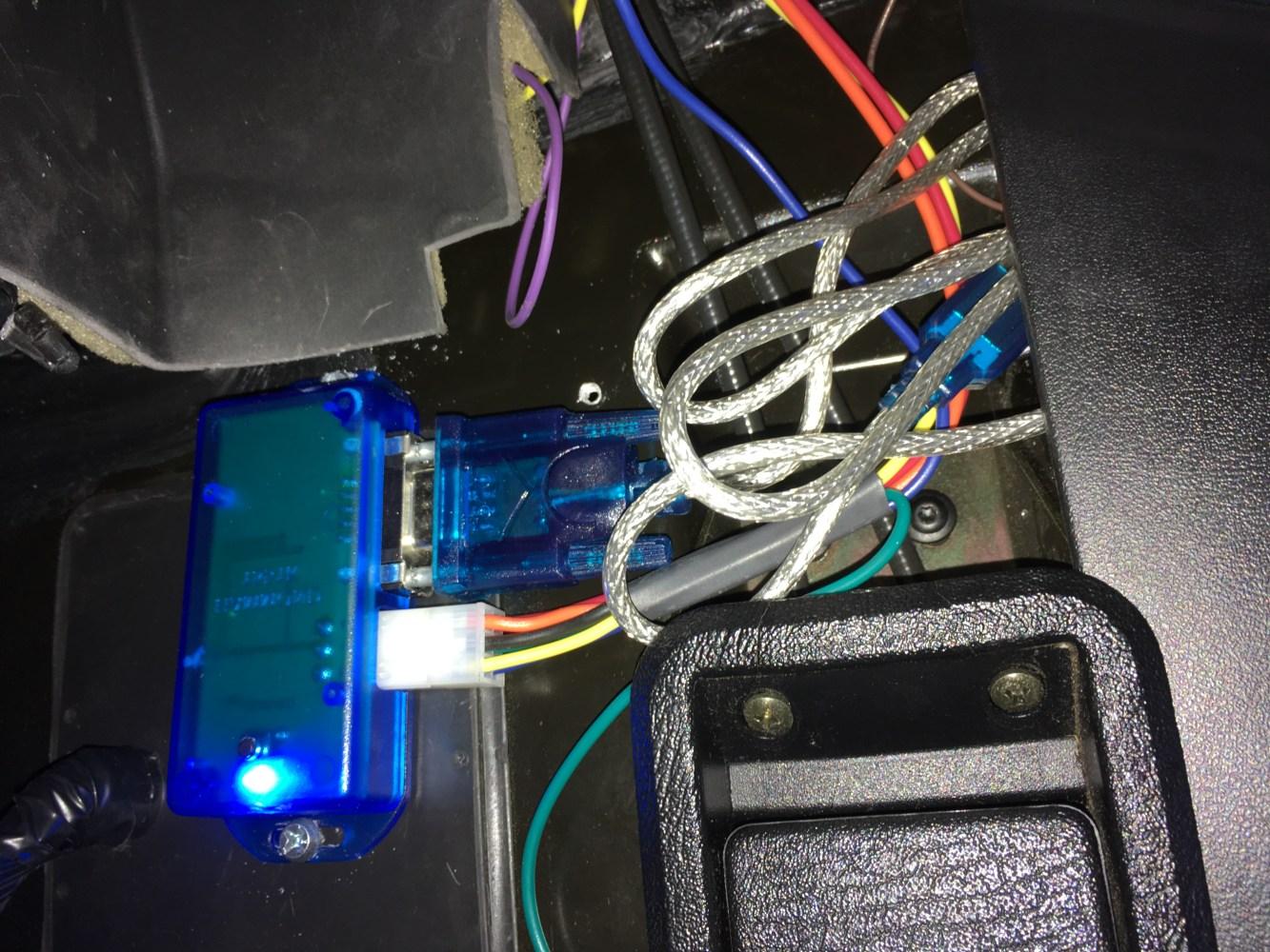 medium resolution of ls1 wiring box wiring diagram todaysls1 wiring box wiring diagrams gm ls1 coil wiring ls1 wiring