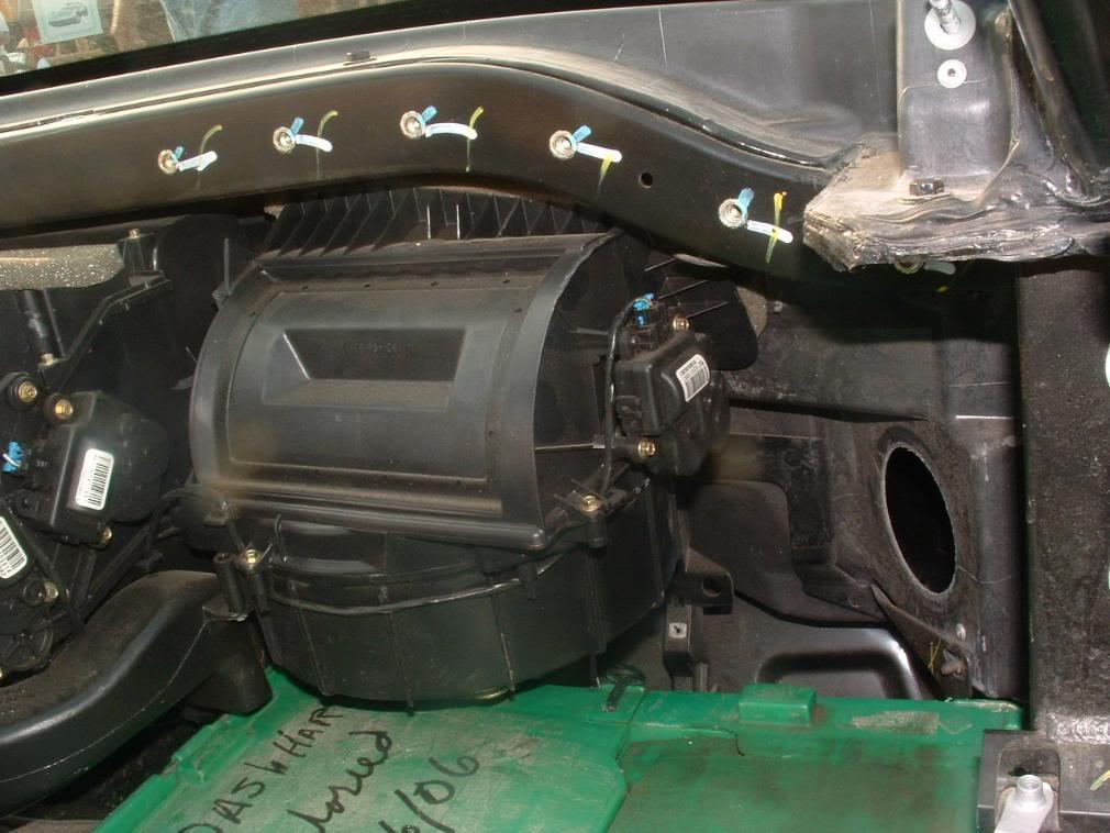 Wiring Diagram 2002 Ford Taurus Engine Diagram 2001 Toyota Celica