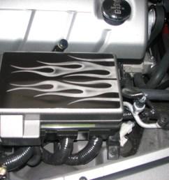 c6 corvette fuse box cover wiring diagram pass c6 corvette fuse box cover [ 2592 x 1944 Pixel ]