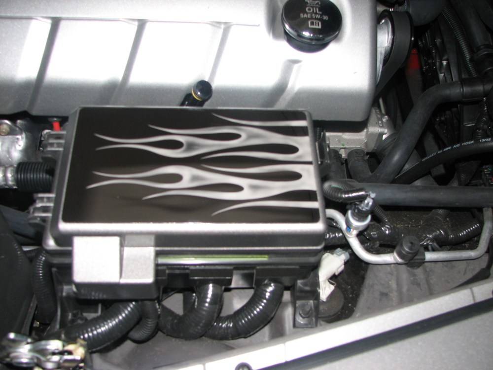 medium resolution of c6 corvette fuse box cover wiring diagram pass c6 corvette fuse box cover