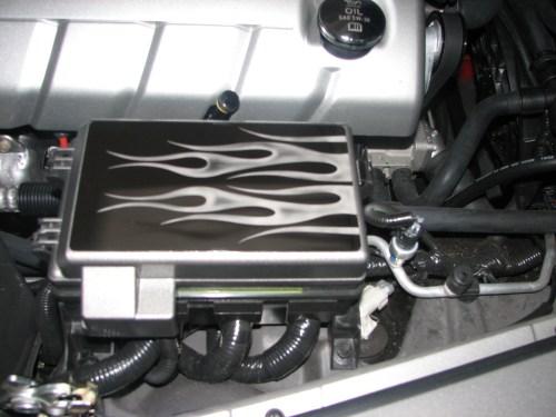small resolution of c6 corvette fuse box cover wiring diagram pass c6 corvette fuse box cover