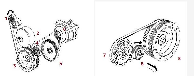 2013 corvette wiring diagram