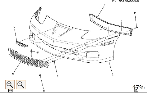 2000 Toyota Celica Gts Wiring Diagram 2000 Toyota Tacoma