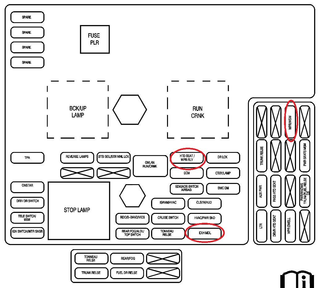 hight resolution of 2005 c6 corvette fuse box diagram data schema 2005 corvette fuse box diagram 2005 c6 corvette