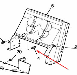 59 Ford F100 Wiring Diagram. Ford. Auto Wiring Diagram