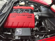 Fs Ls7 Valve Covers Ready Msd Intake - Year of Clean Water
