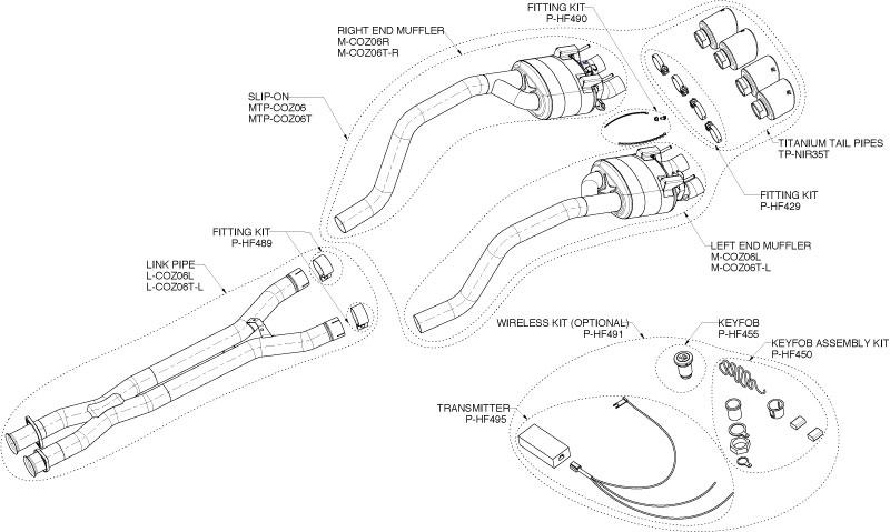 Isuzu Npr Battery Connection Diagram Blog Wiring Diagram