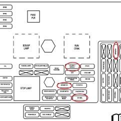 Cucv M1009 Wiring Diagram Pigtail M1008 Engine Best Free