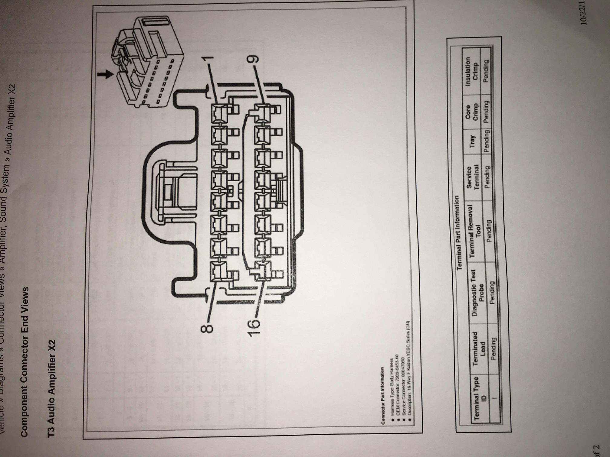 Wiring Diagram Moreover 1975 Corvette Wiring Diagram Besides Corvette